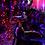 """Thumbnail: """"New Blood"""" Art Print"""