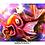 "Thumbnail: ""Waiting to Evolve...""  Art Print"