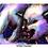 "Thumbnail: ""Winter's Guardian"" Art Print"