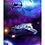 "Thumbnail: ""Tough Little Ship"" Art Print"