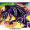 "Thumbnail: ""The Deadliest Fusion"" Art Print"