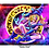"Thumbnail: ""Game Over"" Art Print"