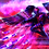 "Thumbnail: ""Savior...Killer...Harbinger of..."" Art Print"