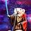 """Thumbnail: """"Jedi Bizness"""" Art Print"""