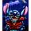"Thumbnail: ""Alien Drool"" Art Print"