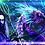"Thumbnail: ""You Face The Might Of Atlantis"" Art Print"