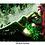 "Thumbnail: ""Verdant Fantasy"" Art Print"