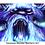 "Thumbnail: ""Commander Skywalker Reported.."" Art Print"