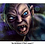 """Thumbnail: """"He Stolesss It From Usss"""" Art Print"""