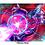 "Thumbnail: ""Oblivion Wing"" Art Print"