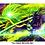 "Thumbnail: ""The Dragon Becomes Me"" Art Print"