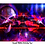 """Thumbnail: """"Death Walks Among You"""" Art Print"""