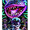 "Thumbnail: ""Feed Me!"" Art Print"