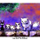"""Thumbnail: """"Lily and The Kittens"""" Art Print"""