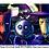 "Thumbnail: ""Three Of A Kind!..."" Art Print"