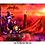 "Thumbnail: ""Off To Mordor We Go"" Art Print"