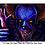 "Thumbnail: ""I'll Feast On Your Flesh..."" Art Print"