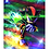 "Thumbnail: ""Chaos Control"" Art Print"