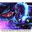 "Thumbnail: ""The Unholy Offspring..."" Art Print"