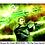 """Thumbnail: """"Beware My Powers..."""" Art Print"""