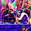 "Thumbnail: ""The Endless Supper"" 3-Piece SET Art Prints"