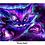 "Thumbnail: ""Dream Eater""  Art Print"