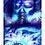 """Thumbnail: """"Deep Freeze"""" Art Print"""
