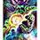 "Thumbnail: ""You Are Not Prepared!"" Art Print"