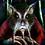 "Thumbnail: ""Ultimate Mastering Comes Not.."" Art Print"