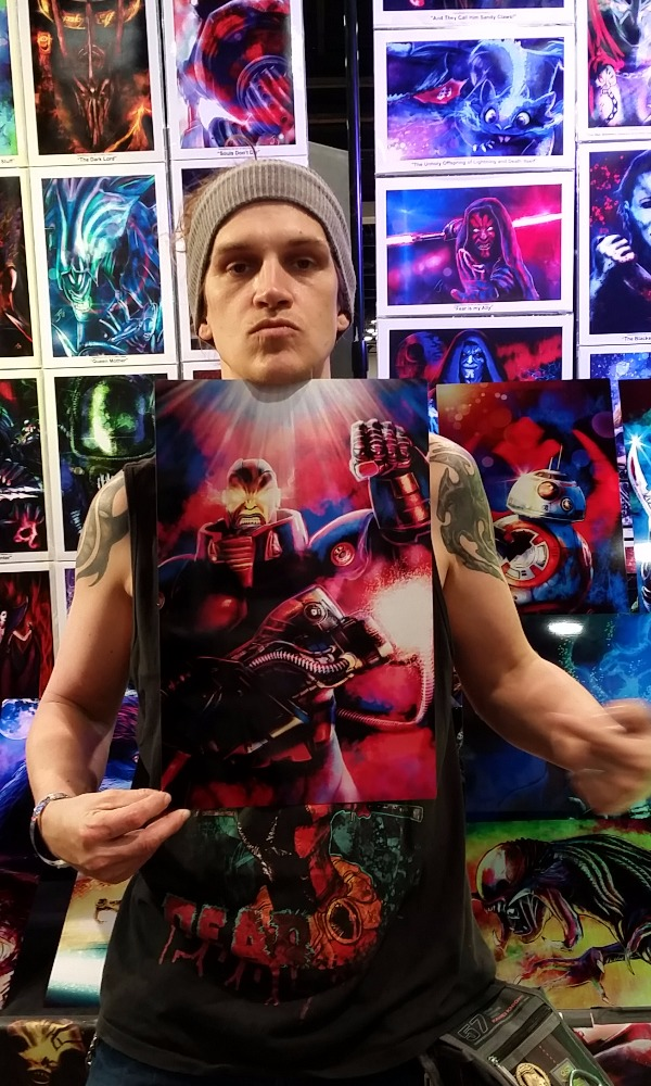 JayMewes1