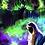 "Thumbnail: ""This Curse Will Last...""  Art Print"