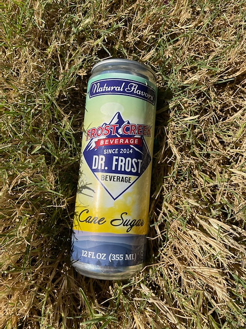 4 PK DR. FROST