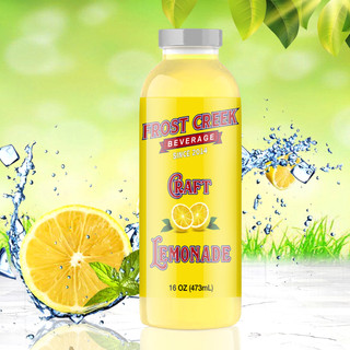 Splash Lemonade.jpg