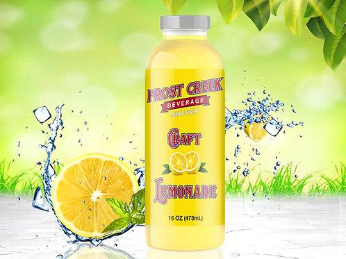6 pk Texas Craft Lemonade