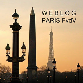 logo-weblog-paris-fvdv.jpg