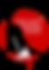 FTP-LOGO_ROUND-RED-TXTWHITE.png