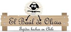 logo_leyenda.png