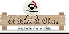 logo_leyenda_navidad.png