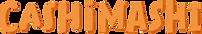 cashimashi-logo.png