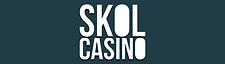Skol-Casino-1.png