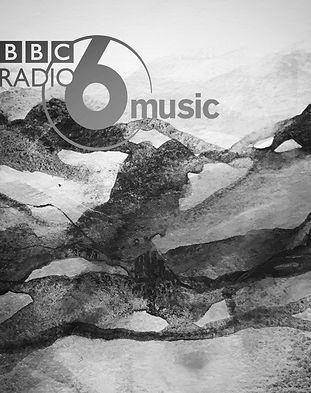 Dolly Mavies My Buoy on BBC 6 Music