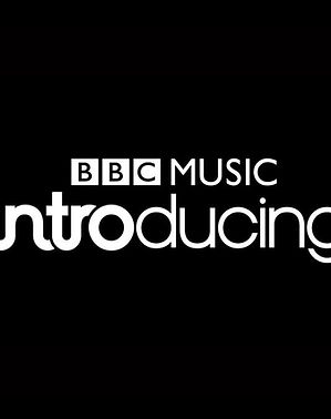 BBC Introducing Dolly Mavies Live in Session
