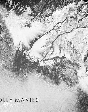 Dolly Mavies Distance Nightshift Review