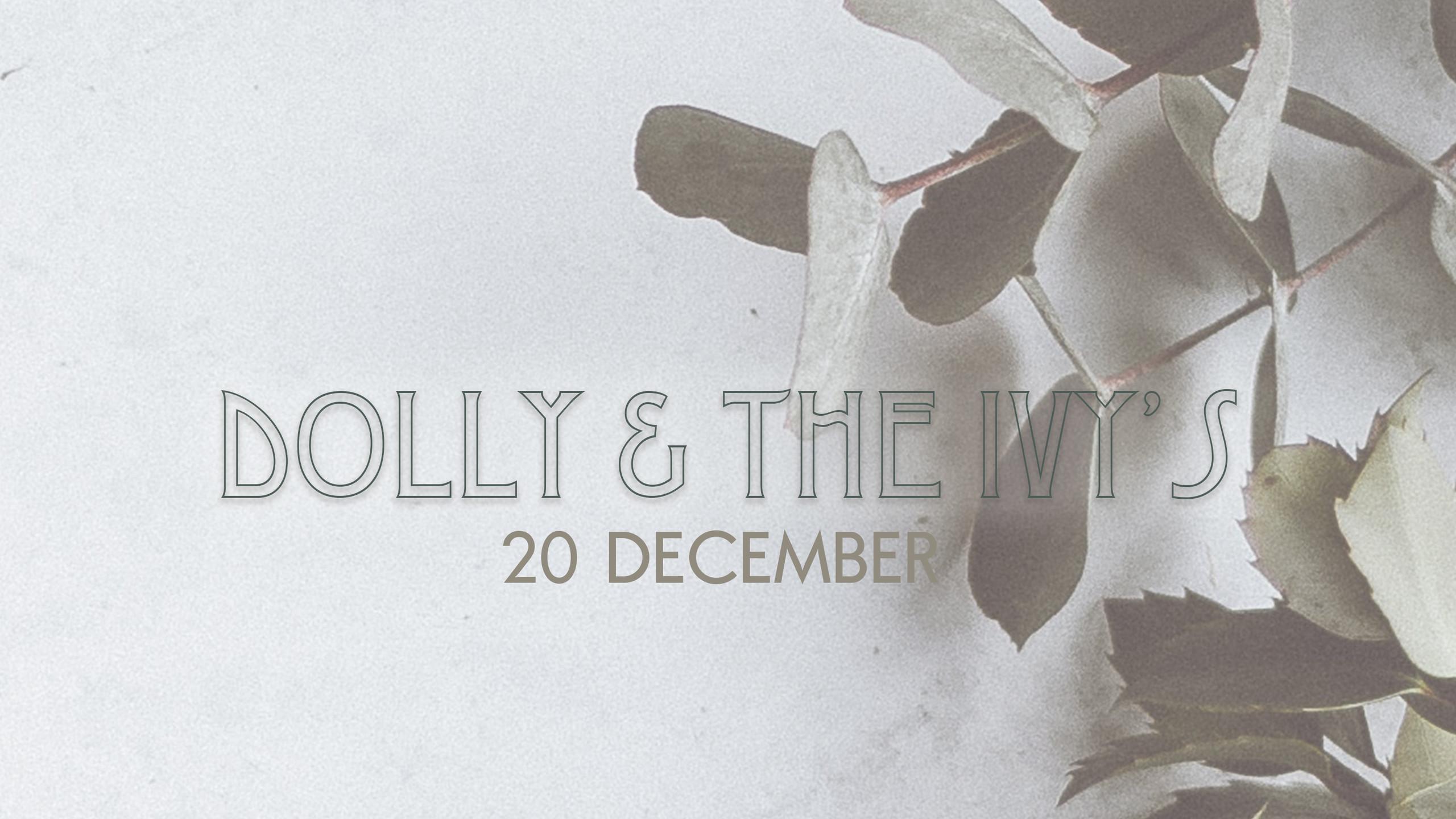 Dolly Mavies 2018 Highlights