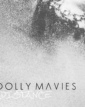 Distance Dolly Mavies