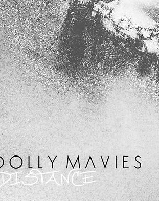 Distance Dolly Mavies
