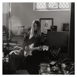 Dolly Mavies at Chapel Studios