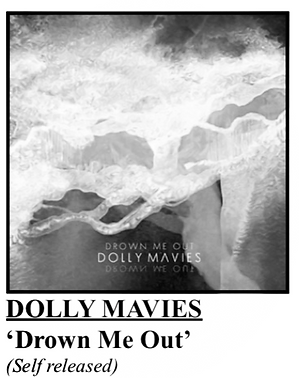 Nightshift Single Review Dolly Mavies