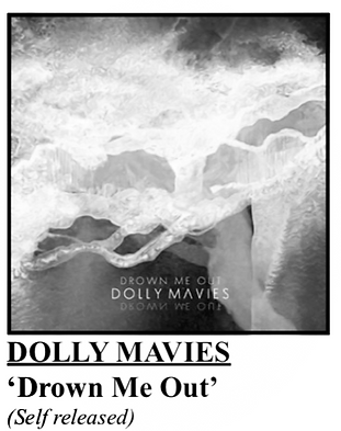 Nightshift Single Review Dolly Mavies