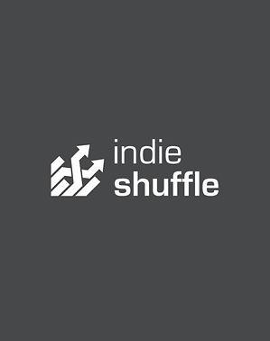 Indie Shuffle Dolly Mavies